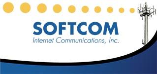 Softcom_Logo_150H
