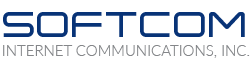 Softcom Internet Communications, Inc.