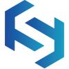 (c) Softcom.net