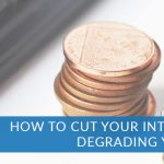 how to cut internet costs without degrading service