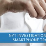 smartphone tracking investigation | is my cell phone being tracked