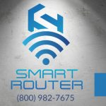 Introducing the new Softcom Smart Router