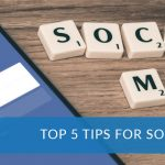 Tips for Social Media Safety from Softcom Internet Service Provider